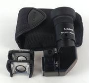 Canon Winkelsucher C für EOS-