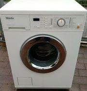 Waschmaschine Miele Softtronic W 452