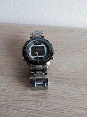 Herren Armbanduhr NEU