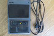 Babyphone - Wechselsprechanlage Sigma FM 2000
