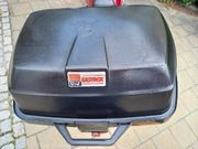 GIVI Easybox Monodock 45 Liter