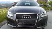 Audi A3 Sportback Ambiente 8fach