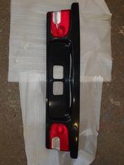 Heckklappe Verkleidung Heckleuchten Hyundai Elantra