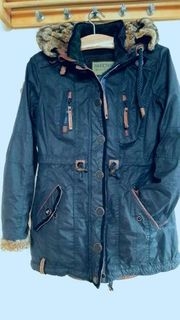 Naketano Winterjacke L