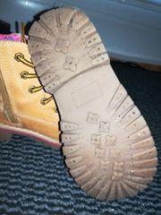 Boots Gr 30