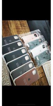 IPhone 11 PRO Appel Case
