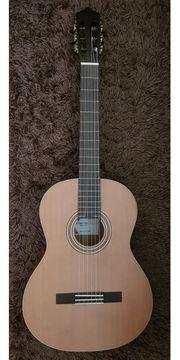 La Mancha Konzertgitarre