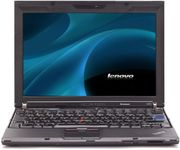 Lenovo Business-Notebook X201 12 1