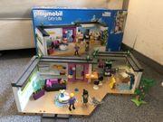 Playmobil City Life Villa Haus