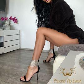 Suchen Ladys für Weltweiten VIP: Kleinanzeigen aus Wien - Rubrik Escort-Damen