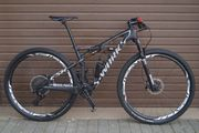 Specialized Epic Carbon M-size