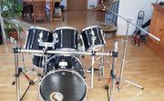 Tama Rockstar Schlagzeug