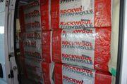 ROCKWOOL TERMAROCK 50 STEINWOLLE - 13