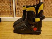 Kinder Skischuhe Tecno Pro T30 -