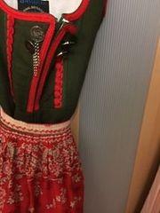 Trachtenkleidung Damen
