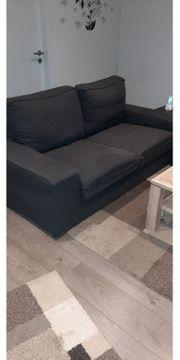 Couch Kivik