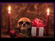 Voodoo-Liebe und spirituelle Heilung