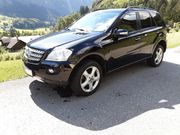Mercedes ML 280 4MATIC BJ