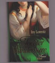 Iny Lorenz Die Tochter der