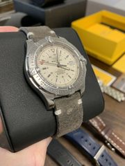Breitling Colt Automatic 41mm