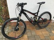 Specialized S-Works Enduro 27 5