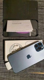 iphone 12 pro 512 GB