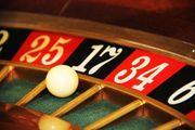 SUCHE gewinnstarke Roulette Strategie System