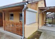 Haus incl Nachbargrundstück Ungarn Balatonr