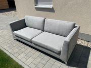 Couch Marke Sitzfeldt Top Zustand