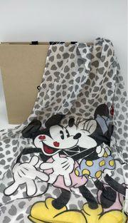 Codello Disney Mickey Minnie Mouse