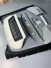 ORIGINAL PORSCHE 993 RS Spoilerpaket