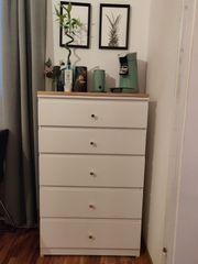 IKEA Kullen Komode