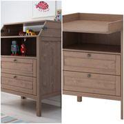 Ikea Kinder Möbel Sundvik