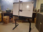 Marabu Zeichenmaschine stud 2000 DIN
