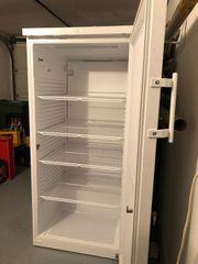 LIEBHERR Kühlschrank 201 Liter