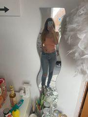 Webcam live 94a1c94d0d0ae395
