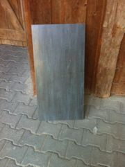 Verschenke Baumaterial Fliesen 84 x