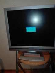 PC Monitor Medion