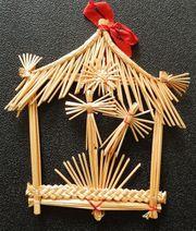 Gebrauchte Weihnachtsdeko.Weihnachtsdeko Haushalt Möbel Gebraucht Und Neu Kaufen Quoka De
