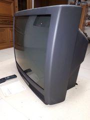 Grundig TV-Gerät Fernseher M84-212 8
