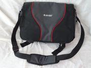 Notebook Laptop Tasche von HI-Tec