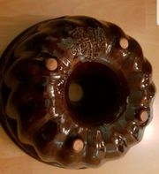 BAY Ceraback Guglhupf 19123 Backform