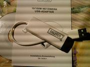 Netzwerkadapter Digitus DN-10050-1