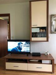 Wohnzimmermöbel Set - 50