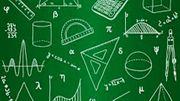 Mathematik Nachhilfe von Gymnasiallehrer langjährige