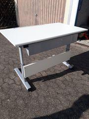 Paidi-Schreibtisch für Kinder und Jugendliche