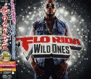 Flo Rida - Wild Ones Deluxe