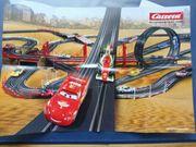 Carrera GO und Carrera Digital