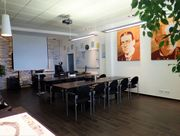 Schulungsraum Seminarraum