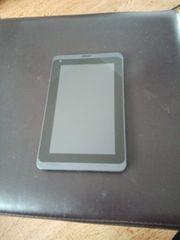 verkaufe Acer Tablet
